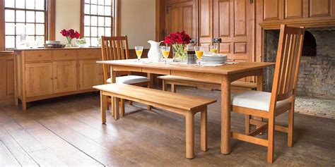 American Made Dining Room Furniture Emejing American Made Dining Room Furniture Images Rugoingmyway Us Rugoingmyway Us