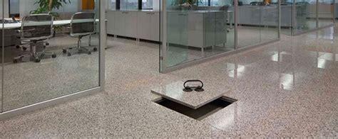 pavimenti galleggianti per uffici ristrutturazioni ufficio e contract chiavi in mano a