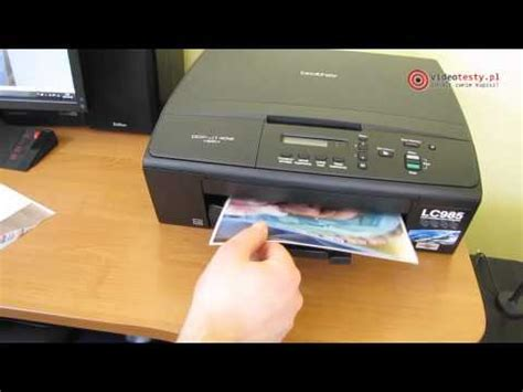 brother t300 resetter brother dcp j140w printer review doovi