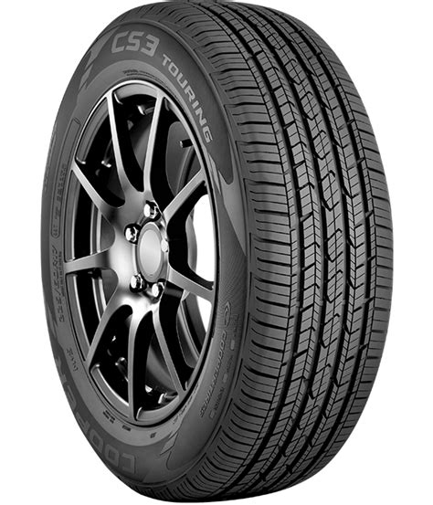 Car Tyres Nz by Suv Car Tyres Cooper Tires New Zealand Cooper Tires