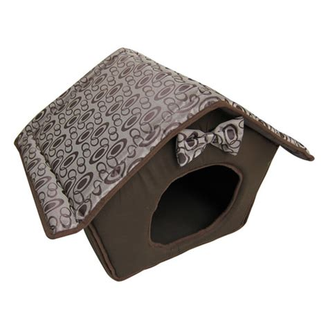 dog house accessories best pet supplies soft dog house reviews wayfair