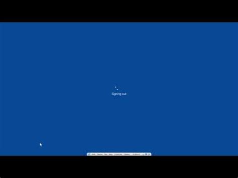default wallpaper for all users windows 10 how to create a desktop shortcut for all users in windows