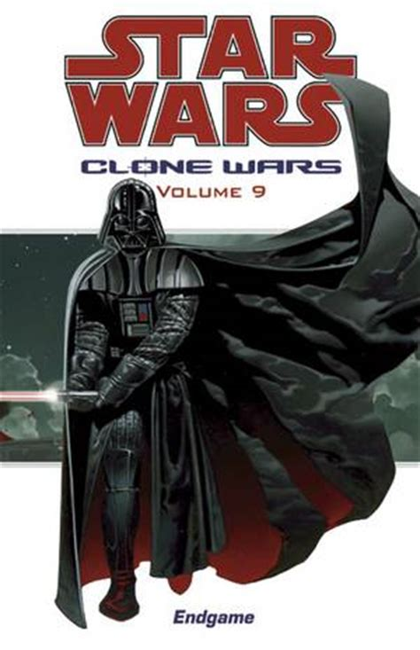 aftermath broken empire volume 1 books top 20 wars graphic novels part 1 of 4 comics