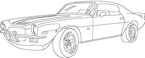 classic cars coloring book chevrolet corvette classic cars coloring page corvette chevrolet corvette