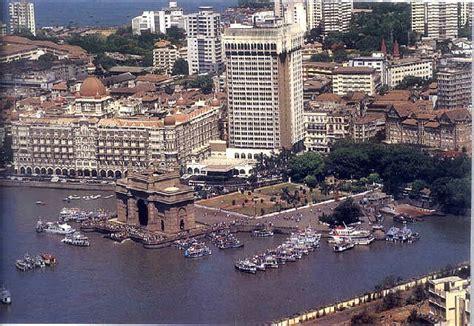 Top Mba India Mumbai Maharashtra by Top 10 Largest Cities Of The World 10s Phobia