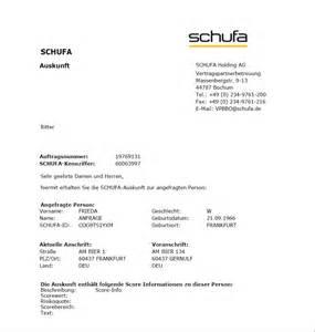 Musterbrief Schufa Eintrag Löschen Kostenlos Schufa Abfrage Kostenlos File Image Image Kostenlose