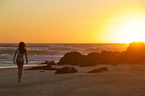 costa nova  surfers getaway mokum surf club