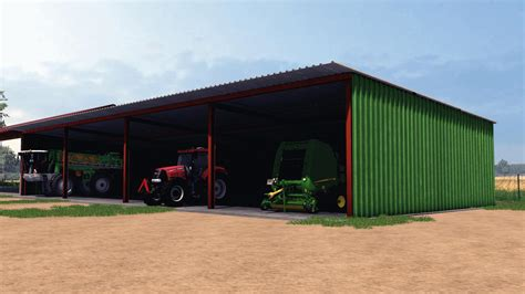 Shed Tractor Supply by Farm Equipment Shed Plans New Woodworking Plans