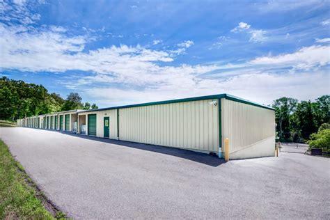 storage units andover nj  storage store