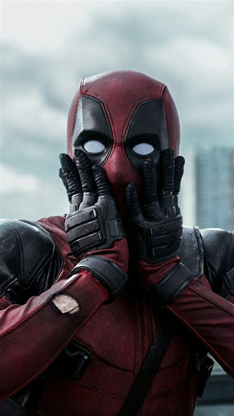 wallpaper for iphone movie best 25 deadpool wallpaper ideas on pinterest iphone