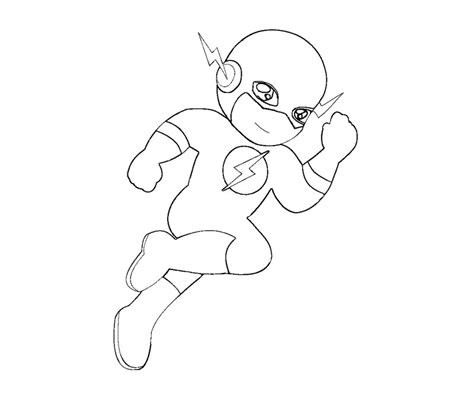 flash coloring sheets coloring coloring pages