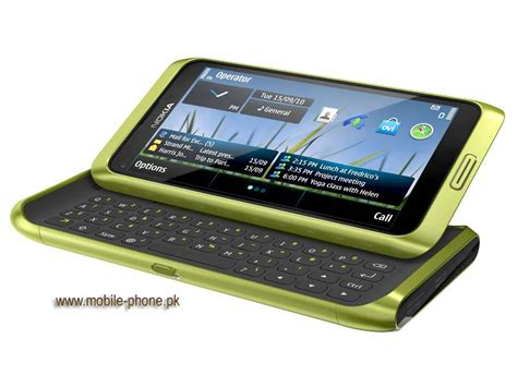 htc themes e8 nokia c6 01 mobile pictures mobile phone pk
