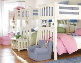Rooms To Go Kids Clearance by Kids Rooms Mesmerizing Rooms 4 Kids Beds For Kids Orland