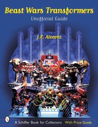 the extremely unofficial and highly unauthorized wars se special updated edition books beast wars canada