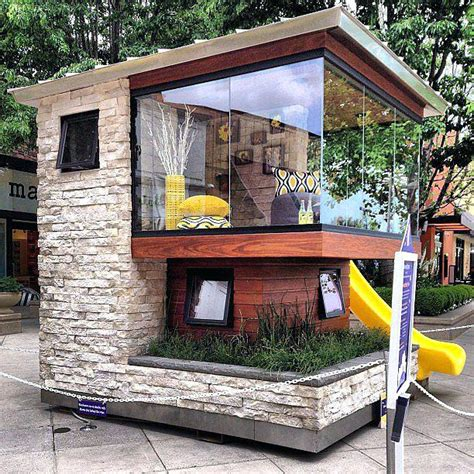 breathtaking unique small house plans ideas best inspiration outdoor playhouse for kids image of kids outdoor playhouse