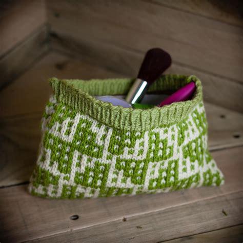 Make Up Wallet loom knit wallet make up bag 2 pattern set mosaic wallet make up bag this moment is