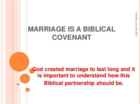 the marriage contract the bibles guide to understanding muslims books marriage is a biblical covenant