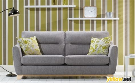 sofa shops in barnsley furniture stores in penistone jts interiors reviews