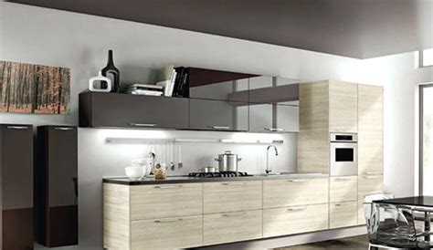 What Is Modular Kitchen Concept by Modular Kitchen Concepts Modular Concept Of Kitchens