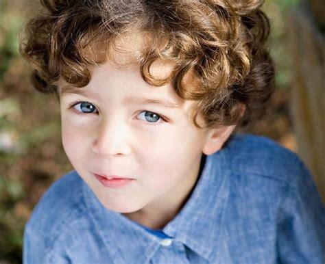 coiffure enfant pour petit gar 231 on tendances 233 t 233 2015