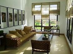 Gallery Living Room Design Philippines Fansrepics Info