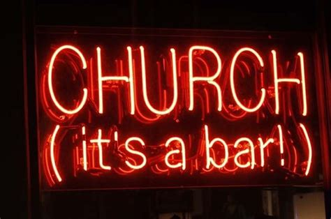 theme names for nightclubs 17 awesome themed bars that make kitsch cool