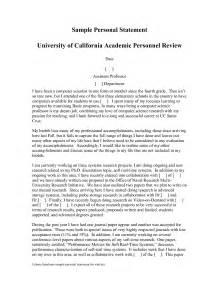 Berkeley Application Essay by Essay Essay Application Essay Application Exle Essay College Essay Personal