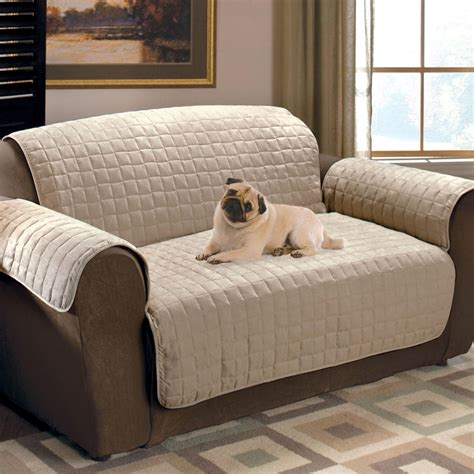 best sofa slipcovers 20 collection of pet proof sofa covers sofa ideas
