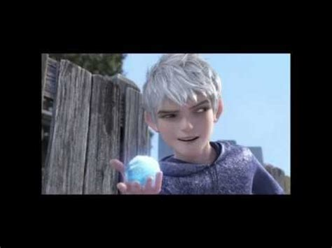 jack frost imagines jack frost imagines hot mess youtube