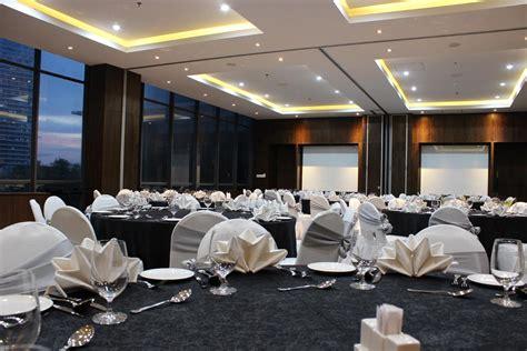 veranda hotels meeting veranda hotels