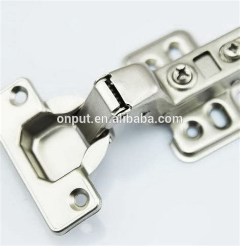 Cheap Best Selling Kitchen Hydraulic Lama Cabinet Hinges