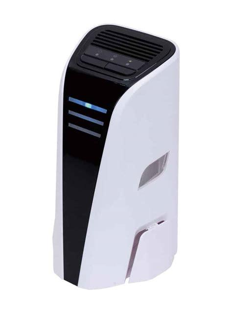 usb air purifier manufacturer  supplier norm pacific automation corp