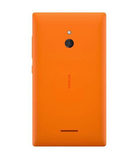 Gambar Dan Hp Nokia Xl gambar dan spesifikasi nokia x support android apps seputar dunia ponsel dan hp