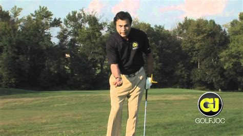 how to keep lag in golf swing the secret key to stop casting and creating lag in golf