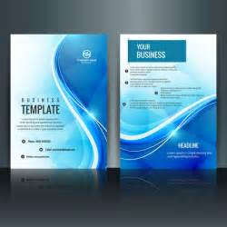 Cover And Profile Template by Company Profile Sle Template Book Covers
