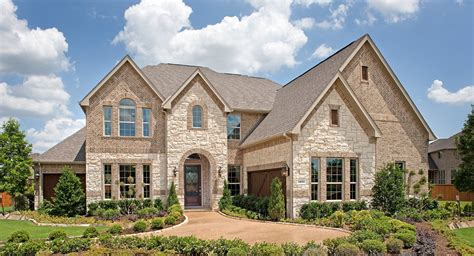 bretton woods new home community frisco dallas ft