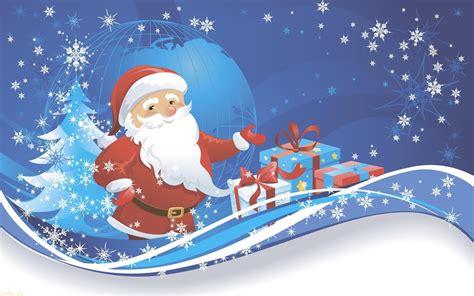 wallpaper christmas santa 100 mesmerizing santa claus wallpapers