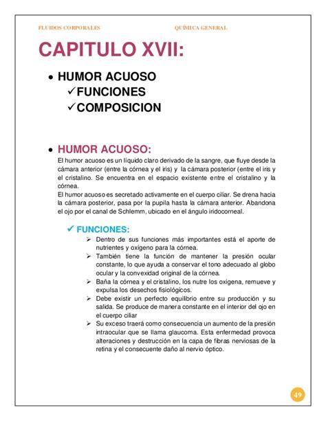 alimenti da evitare con acido urico alto que funcion tiene el acido urico en el cuerpo humano