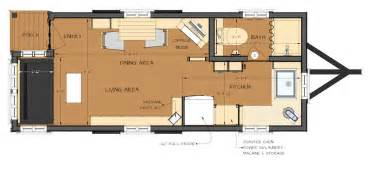 Floor Plans Small Homes hoping that the stigma attached to tiny houses wears off some by now