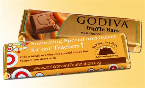Kado Special Coklat Personalized Chocolate godiva lindt gourmet custom express