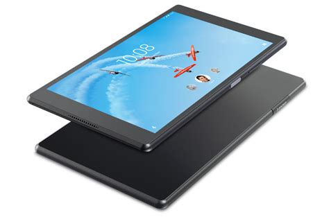Lenovo Tab 4 8 Plus Lenovo Tab 4 8 Tab 4 8 Plus Tab 4 10 Tab 4 10 Plus With