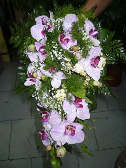 buche di fiori per sposa buche di fiori per sposa il