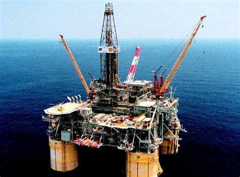 drilling rigs tidal petroleum offshore oil rigs zombiepedia fandom powered by wikia