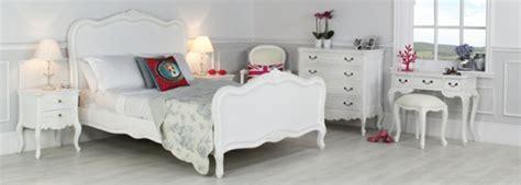 schlafzimmer farben dachschr 228 ge - Schöne Kommoden