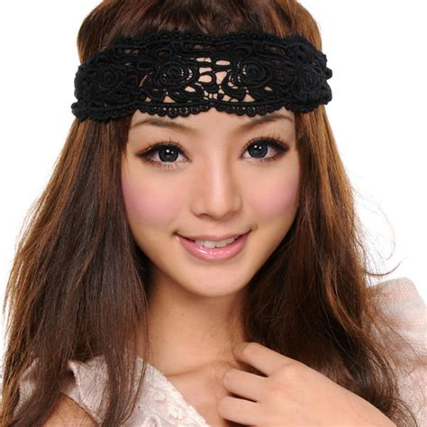 geo super size angel brown contacts free cute contact geo super nudy gray xch 625 free cute contact lens case