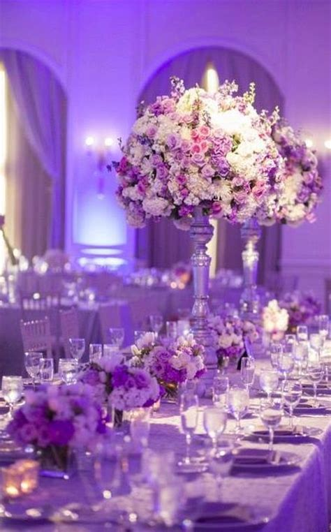 the color purple book reception 17 best ideas about purple wedding receptions on