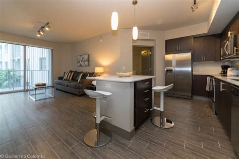 rooms to go dadeland dadeland pearl miami vacations rentals furnished apartments miami term rentals miami