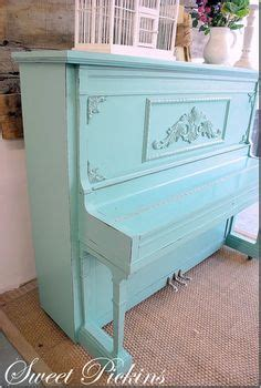 chalk paint fort collins 1000 images about the painted piano on