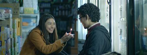 film of one day film romcom thailand one day sukses bikin baper