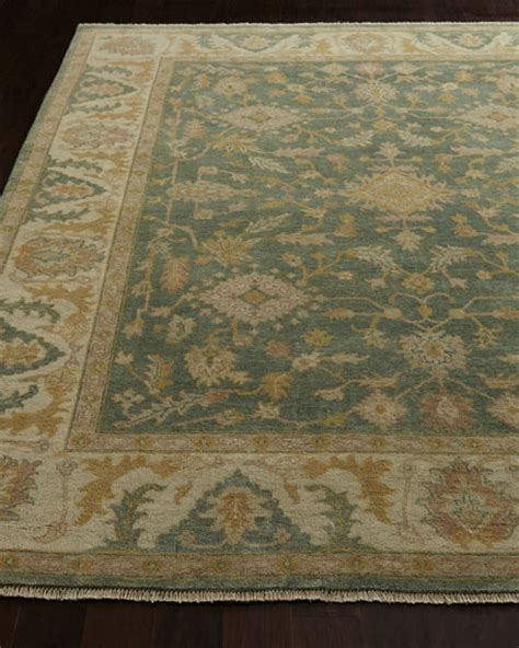 horchow rugs 8x10 rugs 8x10 area rugs at horchow